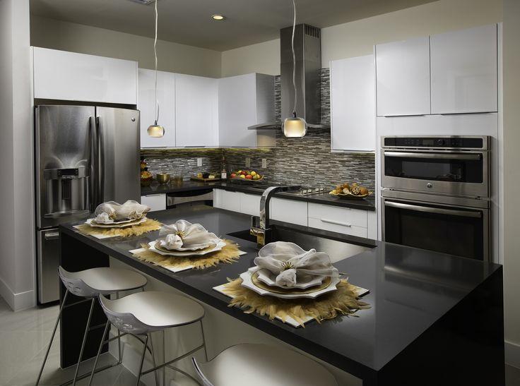 Dream Kitchens Modern 58 best lennar dream kitchens images on pinterest   dream kitchens