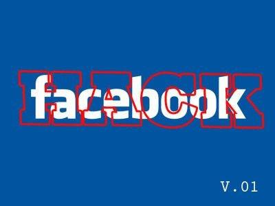 Facebook Hack - Hack Other Accounts For Free, timguerreros blog message on Netlog