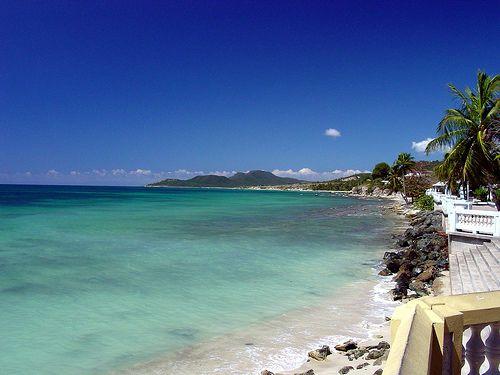 Puerto Rico: Buckets Lists, Travel Places, Favorite Places, Puerto Rico, Viequ Islands, Viequ Puerto, Places I D, De Viequ, Travel Lists