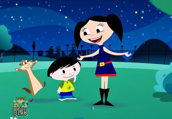 Jogo Americano Infantil - Show Da Luna