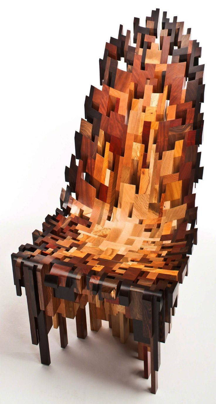 1540 best eye catching unique wood furniture images on on extraordinary creative wooden furniture design id=71576