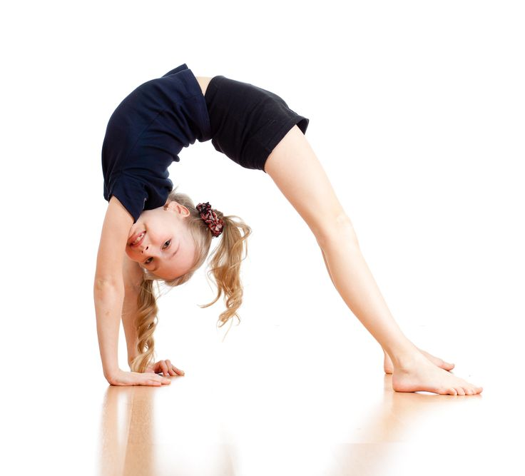 Artistic Olympic Gymnastics Club in Marbella. British Gymnastics Coaches. Beginner, Intermediate and Advanced Classes. Adult Gymnastics and Private Coaching Sessions.Visiting Gymnasts welcome!