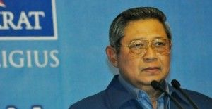 Soal Dana Aspirasi, SBY dengan Fraksi Demokrat Tidak Sejalan http://obsessionnews.com/soal-dana-aspirasi-sby-dengan-fraksi-demokrat-tidak-sejalan/
