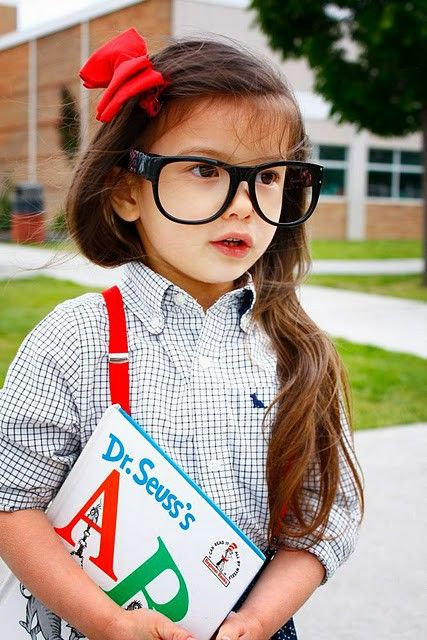 Wow school girl-9238