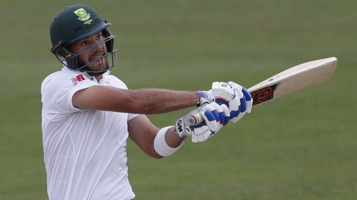 Aiden Markram Has Been a Revelation Since his Debut in Test cricket
