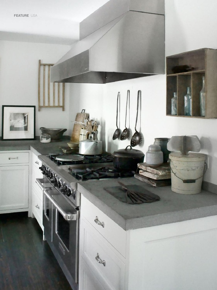 17 Best images about Cabinet refacing on Pinterest