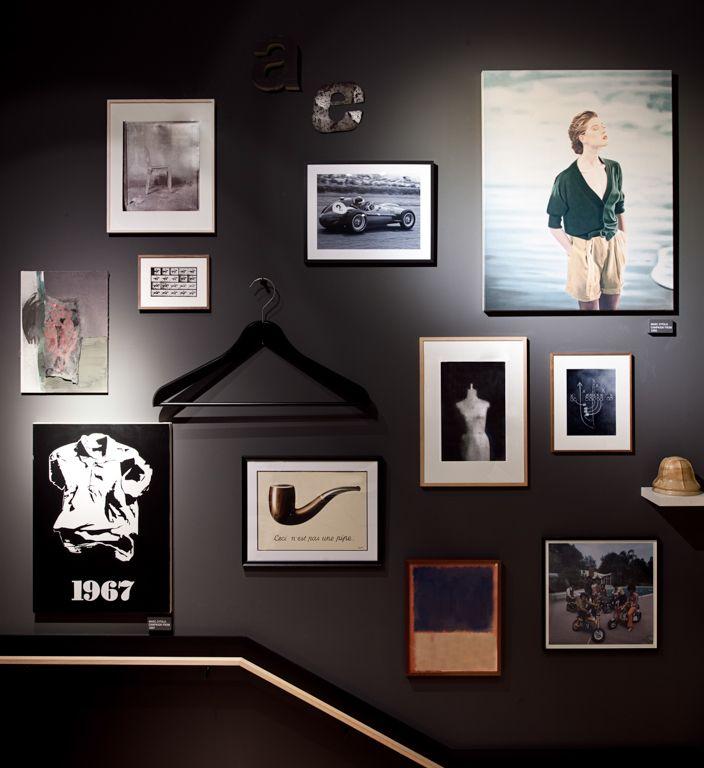 Fashion & Design im Marc O´Polo Store in Kühlungsborn