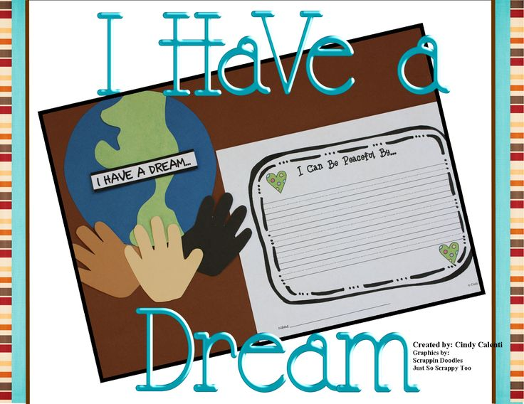 """FREE MLK """"sentence fix it""""  and A,B,C order activity pages."""