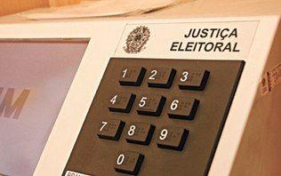 Sem financiamento privado, doação ilegal em eleições municipais deve crescer
