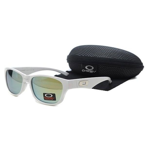 d8c7fff720b7e Fake Oakley Jupiter Red Iridium