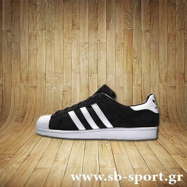 Sb Sport Adidas Superstar Suede (S75143)  Μπείτε στο http://www.sb-sport.gr/ για να δείτε τα διαθέσιμα νούμερα!  #sbsportgr #sbsport #adidas #adidasoriginals #adidasshoes #unisex #sneakers #sneakeraddict #adidassneakers #adidassuperstar