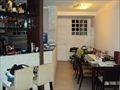 SANTOS DIGITAL IMÓVEIS - Gonzaga - Imobiliárias em Santos. Apartamentos em Santos SP. Casas, terrenos, aluguel, temporada, locação e lançamentos. Imoveis em Santos e São Vicente.