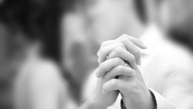 Les 30 meilleures chansons pour un mariage