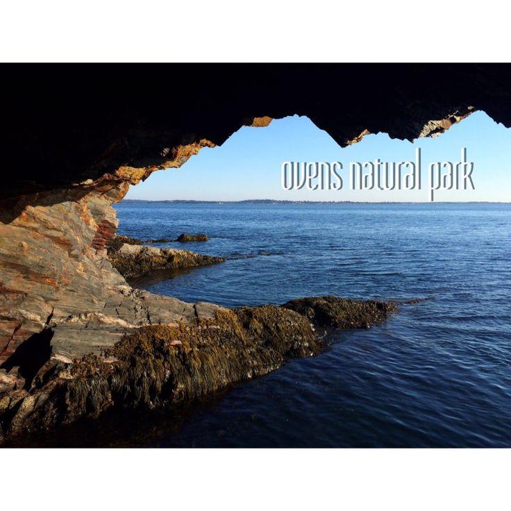Press Releases | Tourism Nova Scotia