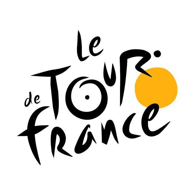RTBF ha confirmado hoy algunos detalles de las primeras etapas del Tour de Francia 2019 en Bruselas los días 6 y el 7 de julio. La primera etapa, será en línea y tendrá 180 kilómetros antes de lo que posiblemente sea un sprint masivo. La segunda etapa, sería una contrarreloj por equipos de 50 kilómetros.   #Bruselas #LetourdeFrance