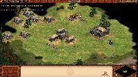Test de Age of Empires 2 HD