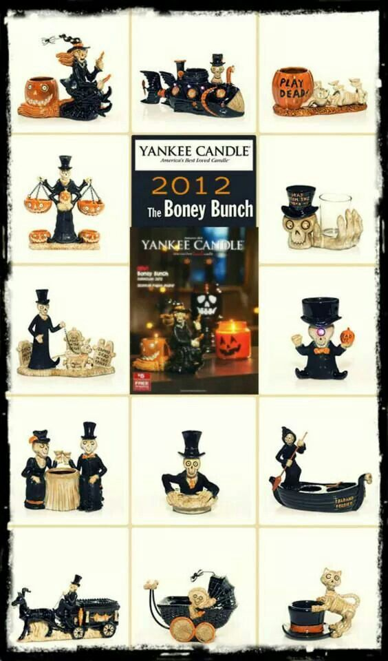 2012 Boney Bunch stamp sheet from Boney Bunch Love on Facebook