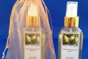 Hamelhuys arganolie, pure weldaad voor je huid en haar!  http://hamelhuys.nl/shop/arganolie-50ml/
