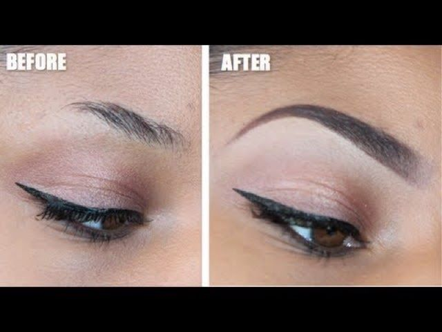 42 best permanent makeup images on pinterest eye brows for Japanese tattoo eyeliner