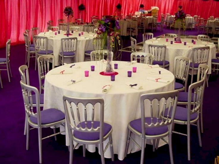 45 Wonderful Engagement Party Decorations Ideas