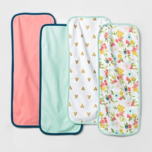 Wash Burp Cloths Before Use: 347 Best Baby Love Images On Pinterest