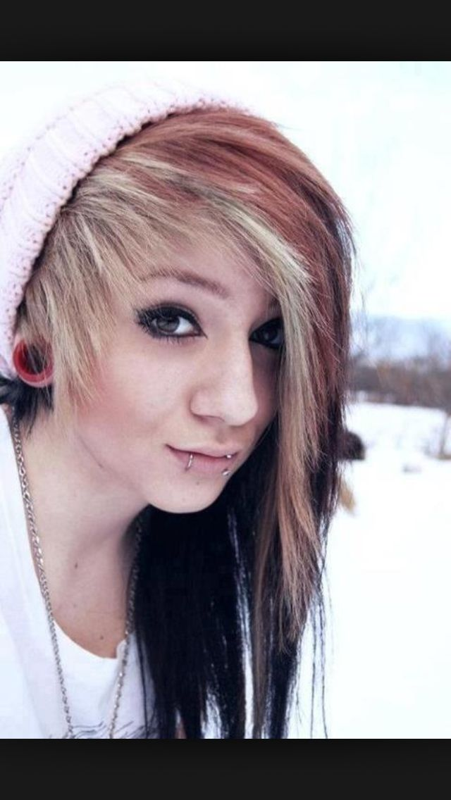 emo haircut names the 25 best names ideas on tomboy 5779 | 2967183057cc8f6943d78fd829659515 square face hairstyles scene hairstyles