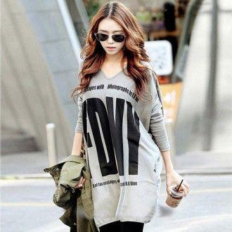 korean fashion shopping