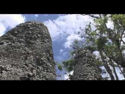 Tana Toraja: Land of Heavenly Kings