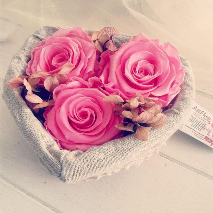 16 best centre de table et fleurs pour un mariage images on