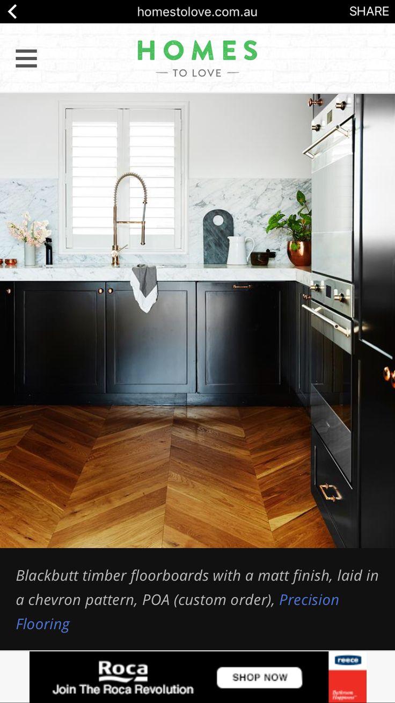 8 besten Klassieke keukens Bilder auf Pinterest | Küche und ...