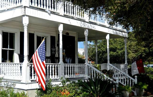 The Best North Carolina Homeowners Insurance Companies