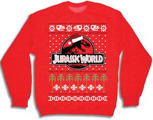 27 best Jurassic Park / Jurassic World images on Pinterest ...