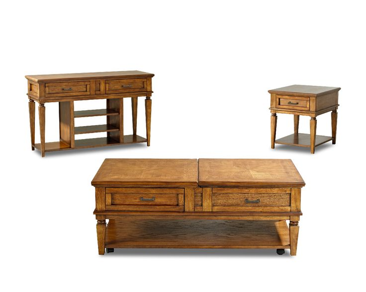 table coffee price is sets set used end firm en deilcraft s i tables and