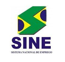 Conheça o cadastro de vagas do SINE, Sistema Nacional de Empregos | Portal Carreira & Sucesso