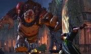 Hands-on: Sorcery Casts a Spell on PlayStation Move This Spring