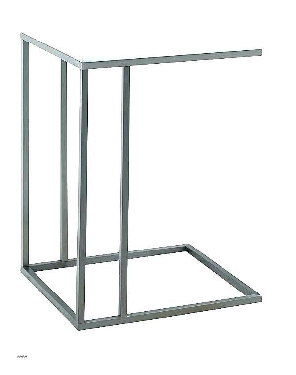 Bureau Informatique But Bureau En Verre Conforama Table Bureau But But Bureau Table Bureau Table Side Table Home Decor