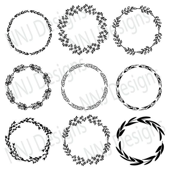 Laurel Wreath Bay Laurel Png Bay Laurel Black And White Clip Art Crown Drawing Wreath Clip Art Laurel Wreath Laurel