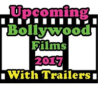 http://www.indianbazars.com/2017/05/upcoming-bollywood-movies-2017-list.html Upcoming Bollywood Movies 2017, List of new Release films with launching Dates, Trailer of upcoming movies,  star Star cast of upcoming bollywood movies.