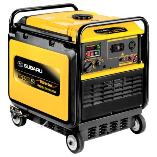 1000 Images About Best Rated Portable Home Generators