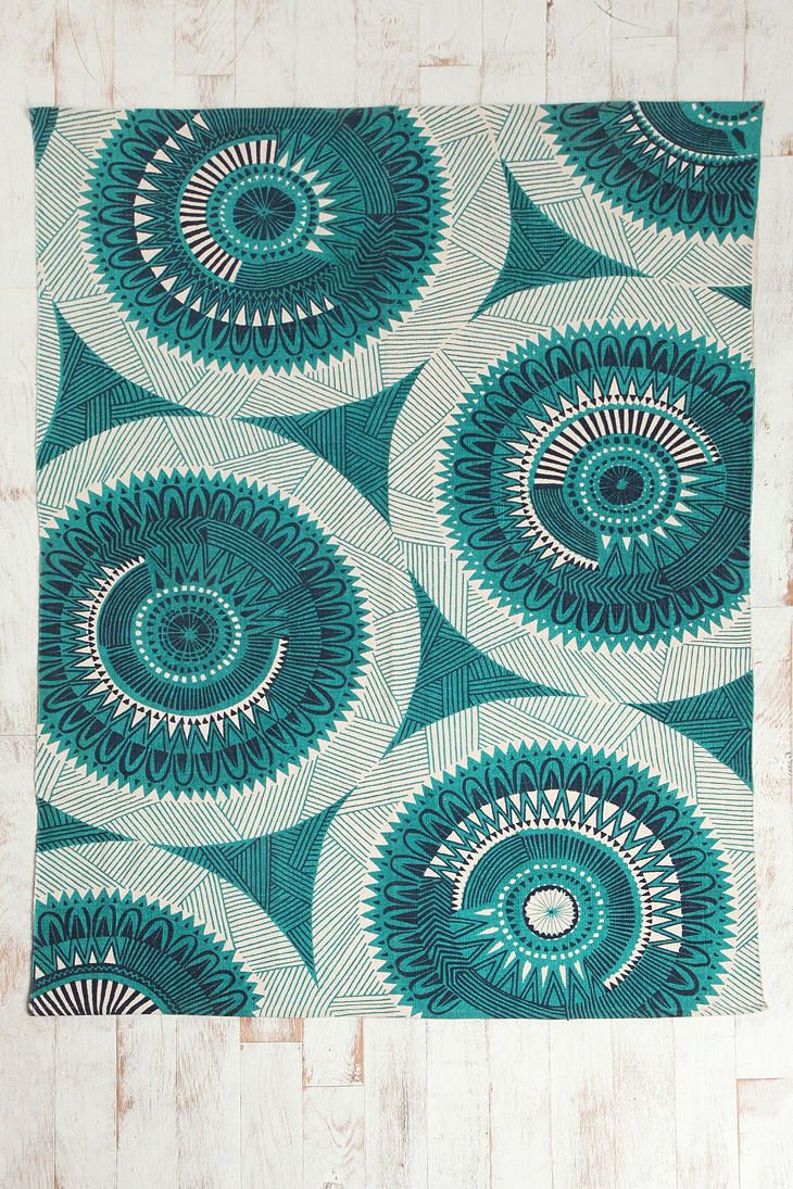 81 best Teal and Grey Rugs images on Pinterest | Rugs usa, Gray rugs ...