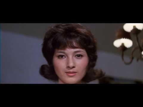 Classic Films Dogora 1964 83 min Japanese Classic Sci Fi