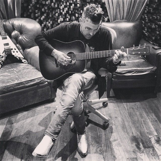 LOVE STORY @Yelawolf Shady Records Shady Records Instagram photos | Webstagram