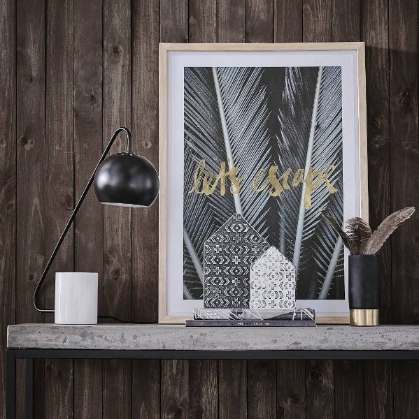 Head to freedom to find some finishing touches to help turn your house into a home. We can't get enough of this look. Love coming home!