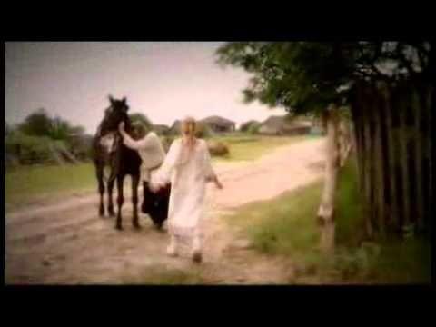 Пётр и  Муромские. История вечной любви