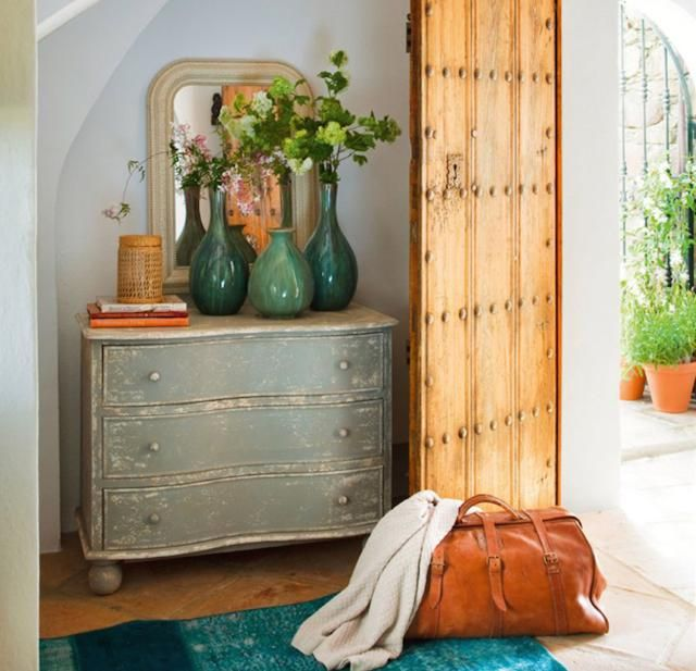 58 best images about RoomSpace Design and Feng Shui on Pinterest