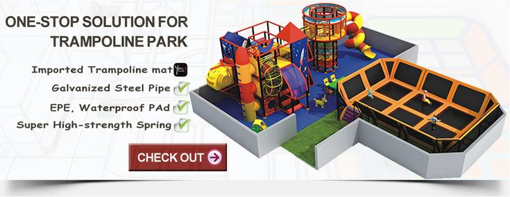 indoor trampoline park, extreme trampoline, trampoline dodgeball, trampoline world, GYMfrom Angel Trampoline Park
