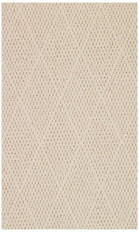 Save On White Wicker No Color Rugs! Choose Beautiful Machine Woven,  Transitional White Wicker No Color Rugs From Capel Rugs, Americau0027s Rug  Company.