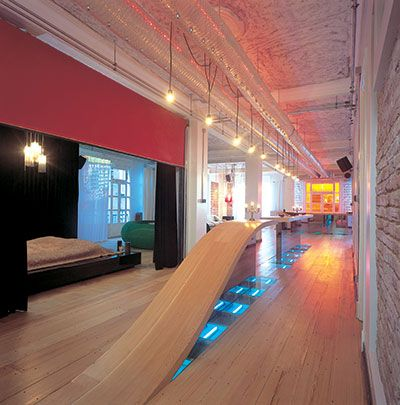 MISIR_LOFT # interior design
