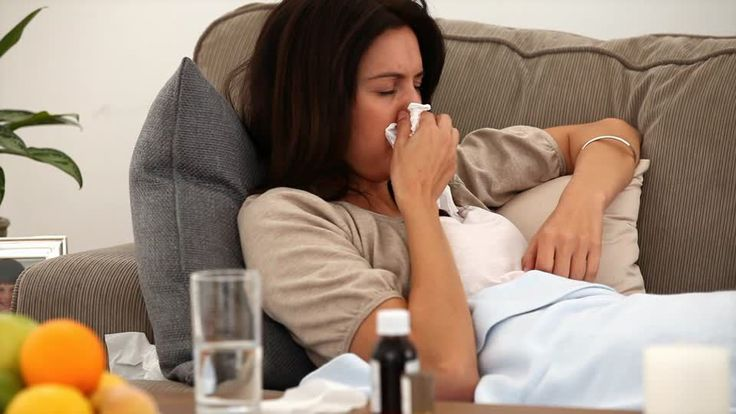 Preventive Maintenance Is The Best Remedy For Any Cold Or Bacteria.... But In Case The Cold Or Flu Does Get You, Here Are Some Easy Tips That Might Save You A Trip To The Doctor - By Jamie Alyson Dwyer, Contributing Cultural Editor, Resident Holistic Warrior  Cold and flu season is upon...