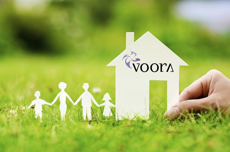 Been browsing Real Estate listings? Is buying an investment property something you are thinking about? Don't worry! Buying an investment property can be daunting, finding the right investment for you doesn't have to be difficult when VOORA is here. Just visit http://voora.co.in or Mail us vpd@voora.co.in for details. Your Excitement is HERE!